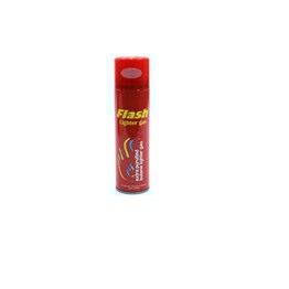 Flash Çakmak Gazı 270 ml